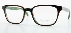 PAUL SMITH SPECTACLES Brille PM 8149 1107 Tennyson 50-18 140 Cherish The Day