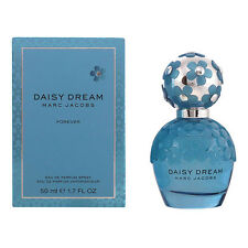 Marc Jacobs Daisy Dream Forever EDT 50ml
