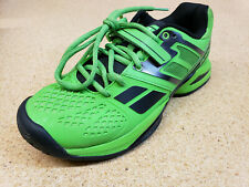 Men's Babolat Propulse BPM Preowned Tennis Shoe Size 6.5