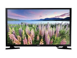 "Samsung UN40N5200AFXZA 40"" 1080p LED Smart TV"
