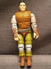 Vintage Hasbro Action Figure GI Joe 1988 Budo Samurai Warrior
