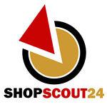 shopscout24