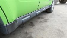 ESCAPE    2008 Rocker Panel Moulding 354528