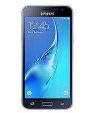 Samsung Galaxy J3 SM-J320VPP - 8GB - Black (Verizon) Smartphone PREPAID