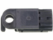 For 2002-2006 Ford Expedition Stop Light Switch SMP 42193DB 2004 2003 2005