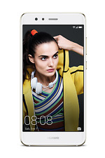 Teléfonos móviles libres blanco con conexión 4G, 4 GB