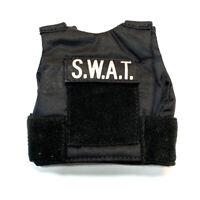 1/6 1:6 21st Century Toys WWII USA SWAT DRESS The Ultimate Soldier GI Joe Dragon