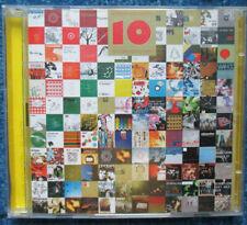 V/A - Sonar Kollektiv Ten Years Who Cares? -   2CD's   2007