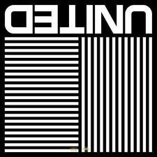 HILLSONG UNITED - EMPIRES (CD) (Brand new!) (Fast shipping!)