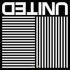 Hillsong United - Empires CD 2015 **