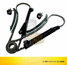 Timing Chain Kit For Ford Expedition F150 250 350 Lincoln Navigator 5.4 6.8L V8