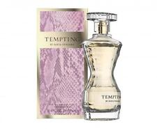 Tempting Perfume by Sofia Vergara, 3.4 oz EDP Spray for Women NEW