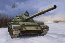 Trumpeter 01546 - 1:35 Russian T-62 Mod.1960 - Neu