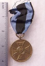 Poland Medal of Merit in the Field of Glory, Bronze