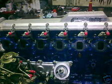Toyota landcruiser 4.2 1HZ Diesel Engine Full Reco
