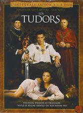 Tudors : Saison 1 (3 DVD)