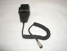 COBRA REPLACEMENT 5 PIN DYNAMIC CB HAND MICROPHONE FOR 146 148 2000 56202490012
