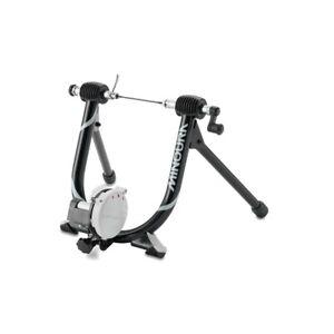 Minoura Mag Ride 60D Trainer