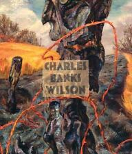 Charles Banks Wilson by Anne Morand, Carole Klein, Carol Haralson and Randy...