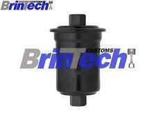 Fuel Filter 1991 - For LEXUS LS400 - UCF10R Petrol V8 4.0L 1UZ-FE [PX]