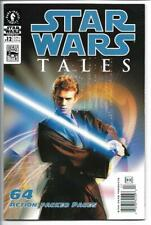 Star Wars Tales #12 Comic Book - 2002 - Fine