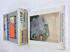 Carburetor Rebuild Kit For 1972-1981 Datsun Honda Mazda DCG306