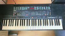 Keyboard YAMAHA PSR-500