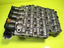 2005 - 08 FORD FREESTYLE TRANSMISSION VALVE BODY, FORD FIVE HUNDRED ** TESTED*