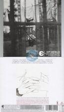 Paul Mccartney Chaos And Creation In The Backyard CD ALBUM ex beatles