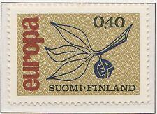 Europa CEPT 1965 Finland 608 - POSTFRIS MNH