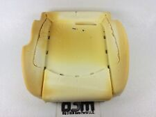 2011 GMC Acadia LH Drivers Side Front Seat Cushion Pad w/ Heated and Cooled OEM