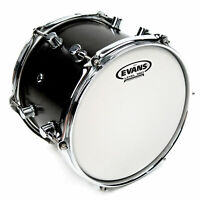Evans G14 Coated Drum Head, 18 Inch