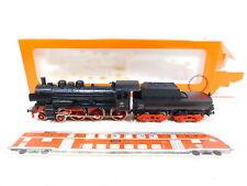 CE56-1 #Primex/märklin H0/AC 3010 Steam Locomotive 38 1807 DB, Abgeändert, Box