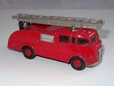 (W) DINKY Autopompa - 955