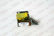 ACL Race Series Main Bearing Set Mitsubishi Lancer Colt 4G92 4G93 5M8037H