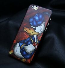 Coque Housse Etui Duck Canard  Pour IPhone 6 ( 4,7) CASE i phone