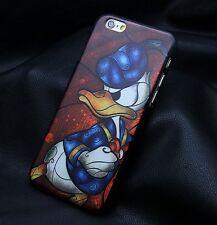 Coque Housse Etui Duck Canard  Pour IPhone 6 ( 4,7) CASE i phone