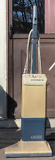 Electrolux Genesis upright commercial quality vacuum V. G. cond.