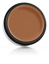 Mehron Vegan - Celebre Pro HD ( Dark 2 ) Cream Foundation TV Photography Makeup