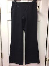 ATHLETA Bettona Classic Pant NWT - SMALL Black $79