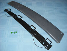 Ford Thunderbird LH Door Window Moulding NOS New 1983 1984 1985 1986 With Clip !