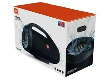 Jbl boombox speaker