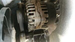 0123310022 058903016 Adp Alternator for Volkswagen Passat 1996 #847455-02