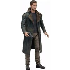 NECA Blade Runner 2049 Figure Officer K Ryan Gosling Series 1 Action Toy