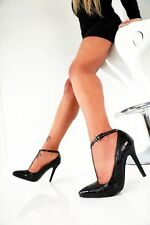 Giaro Heels for Damens       0dccba