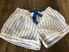 Lululemon Spring breakaway shorts size 10
