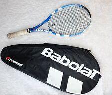 Raquette de tennis Babolat Pure Drive Lite TBE