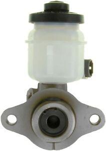 Brake Master Cylinder Dorman M390292