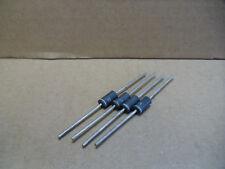 4 x 1N5404  SY351-4 diode 400v 3a