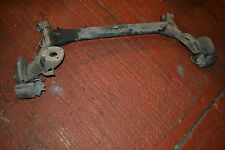 VW POLO 9N 5DR 02-05' 1.4 16V REAR AXEL